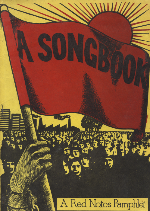 A Songbook
